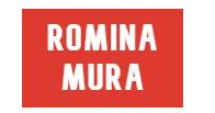 Romina Mura